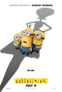 movie1