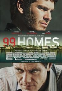 99_homes_movie_poster.jpg