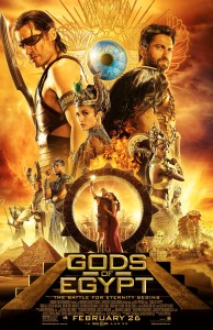 gods-of-egypt-poster.jpg