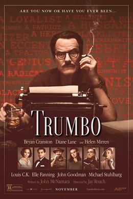 trumbo_2015_film_poster.jpg
