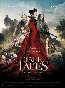 tale-of-tales-affiche1.jpg