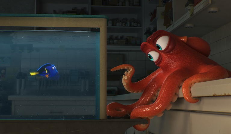 gallery_findingdory_7_c7217635.jpeg