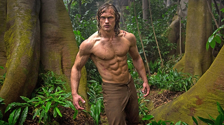 alexander-skarsgard-went-on-a-four-day-pasta-binge-after-the-legend-of-tarzan-d7313c178874a72cbc5e57f3b7870dfa.jpg