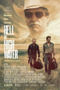 hell_or_high_water_film_poster.jpg