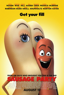 sausage_party.png