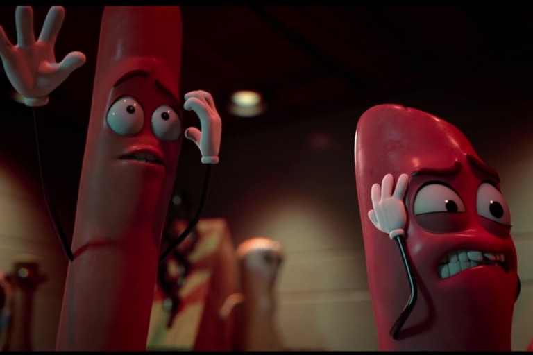 sausage_party_first_red-band_trailer.jpg