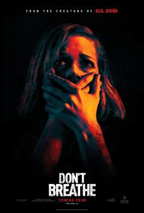 dont-breathe-poster.jpg