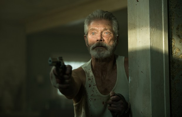 dont-breathe-stephen-lang-image-2.jpg